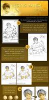 CGing Manga Tutorial