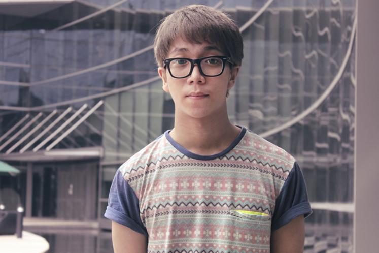 kapie1571993's Profile Picture