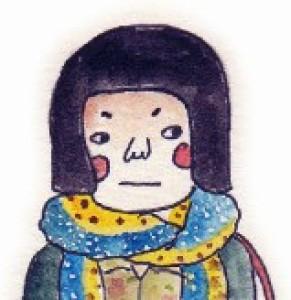cuxicuxi's Profile Picture