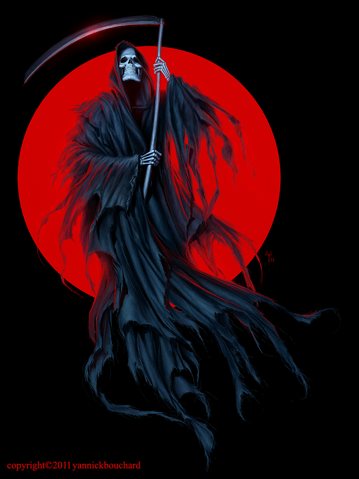 red monster energy drink wallpaper