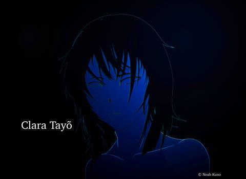 Clara Tayo