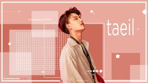 Taeil - NCT 127