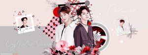 OngNiel is Science - (Wanna One)