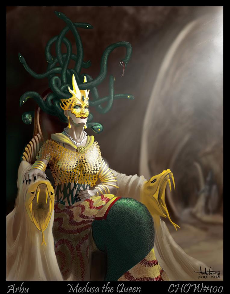 medusa_the_queen_by_arbu.jpg