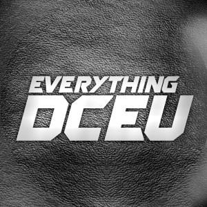 EverythingDCEU's Profile Picture