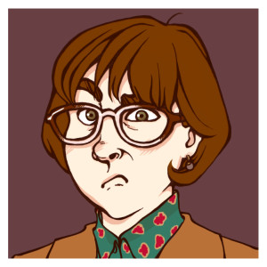 cesca-specs's Profile Picture