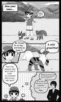 Childhood page 8