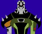 Transformers (164)