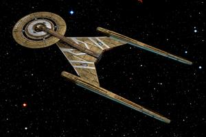 Star Trek Discovery Wallpapers By Frehleyfan On Deviantart