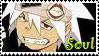 Soul Stamp by Firestarocks