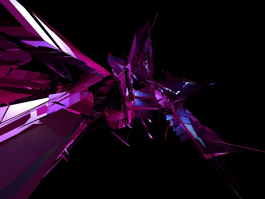 c4d by dreamsfade77
