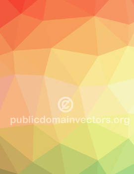 Abstract background public domain license