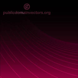 Purple background in public domain