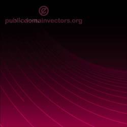 Purple background in public domain