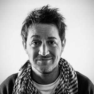 MattyMj's Profile Picture
