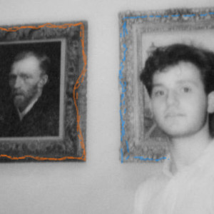 PINARCI's Profile Picture