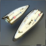 Shuttle XS - 01