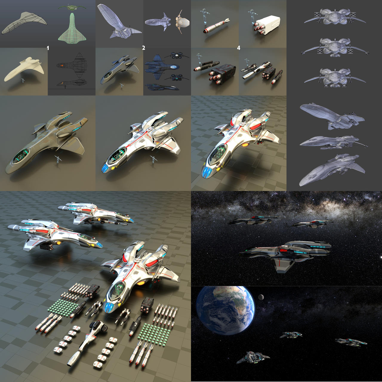 Federation Fighter Valkyrie Related Keywords Suggestions