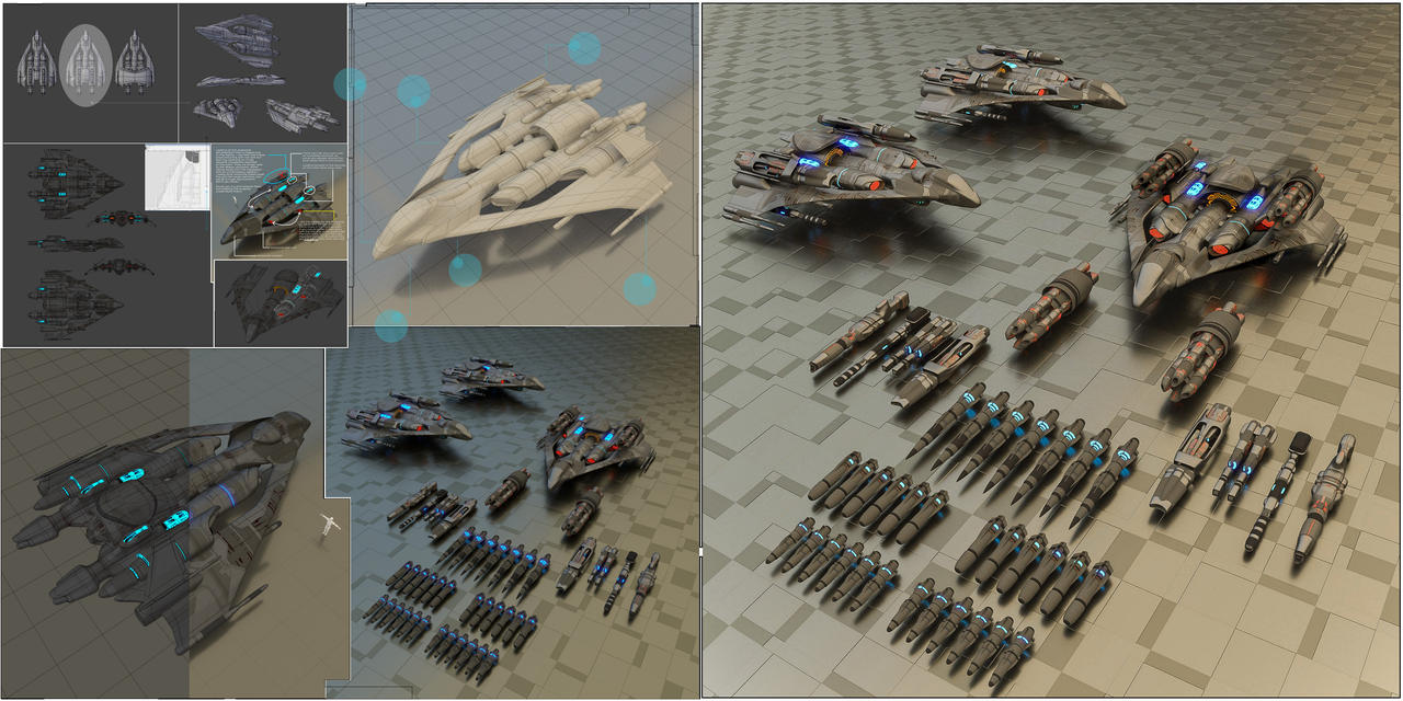 ac_507_mk_i_reaver_warp_fighter_by_pinar