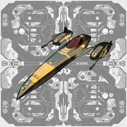 F 303 X1