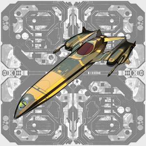 F 303 X4up