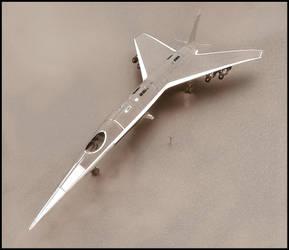 AirForce One render 008 New GEn 008Xup