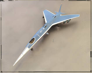 AirForce One render 00992 New GEn 008up