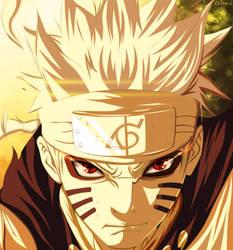 naruto_647_ZeTsu-c.deviantart.com by ZeTsu-c