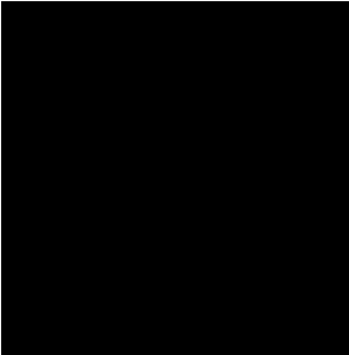 Bleach 562 - Rukia Kuchiki - Lineart by ZeTsu-c