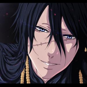 ZeTsu-c's Profile Picture