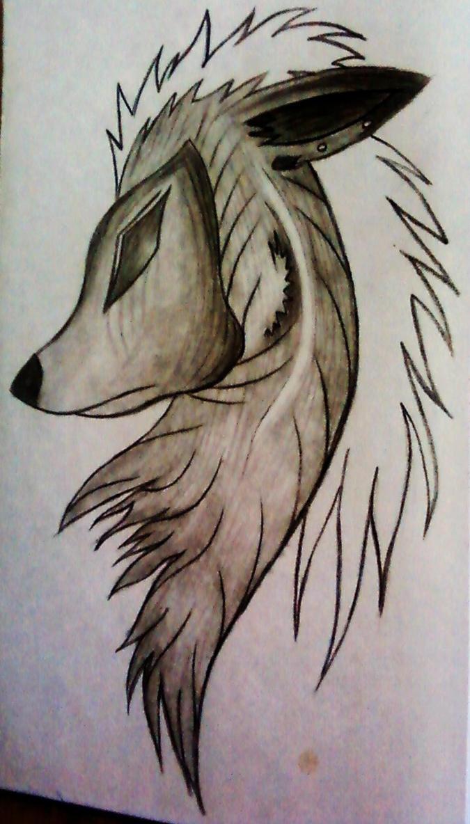 masked by xXDEATHtheANGELXx