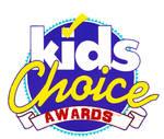 Kids' Choice Awards 1996 Logo