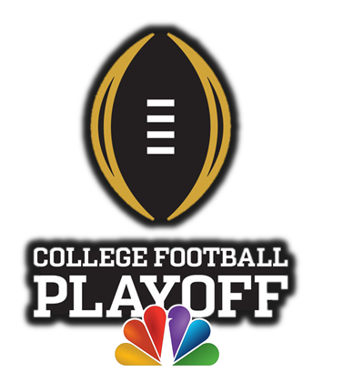 cfb r college football playoff logo