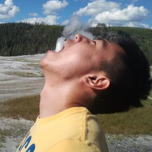 HiroDaZero's Profile Picture