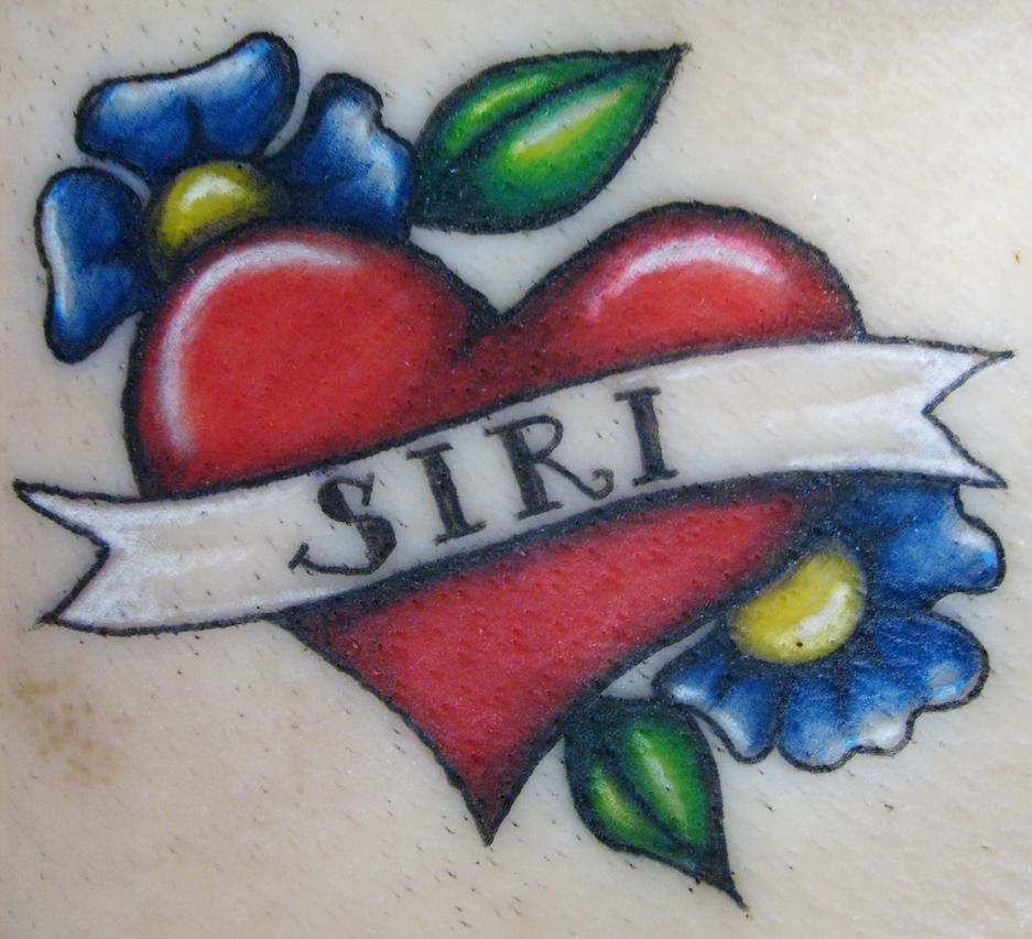 Oldschool tattoo practice by aiwe on deviantart for Tattoo practice pig skin