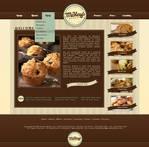 McKay's Bakery Website