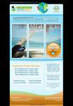 VacationRentalDirect Email