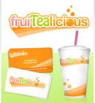 FruiTeaLicious