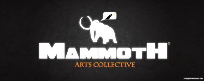 M.A.C Logo