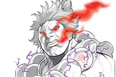 Shoushi...