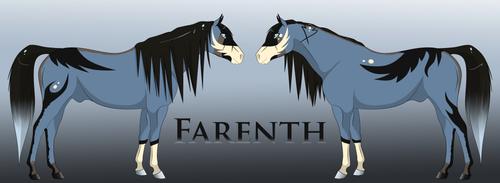 Farenth Ref by Drasayer