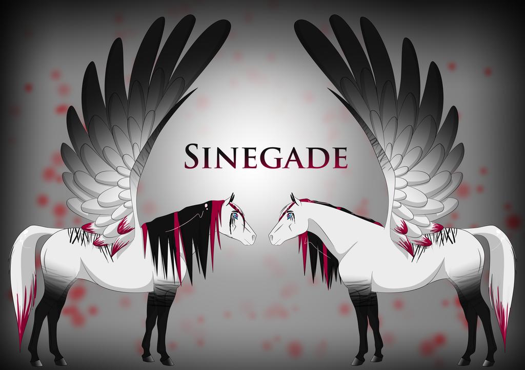 Sinegade Ref by Drasayer