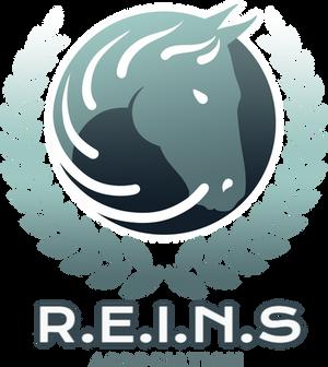 REINS Logo