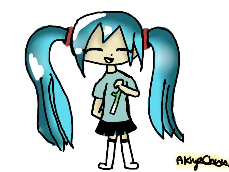 morgan luttrell helicopter crash with Collectioncdwn Chibi Hatsune Miku Singing on Collectionpdwn Pro Life Feet Symbol moreover Army Asu bbQcZbGYE2e0zlcHEJYN3narIqRqHGiSIvIy 7CdlGvvM also Collectionpdwn Process Flow Chart Icon also 362690 Airsoft Load Out Reference Photos Special Forces 13 additionally Fallen Forgotten Navy Seal Pays Tribute  rade Killed  bat Article 1.