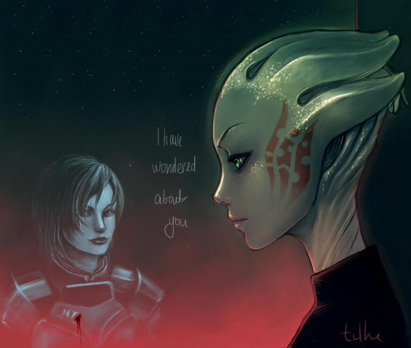 Shepard's Hope