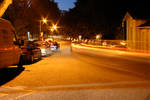 Night Street 2