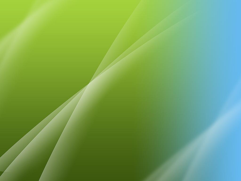 WALLPAPER - Vista by Pokehkins