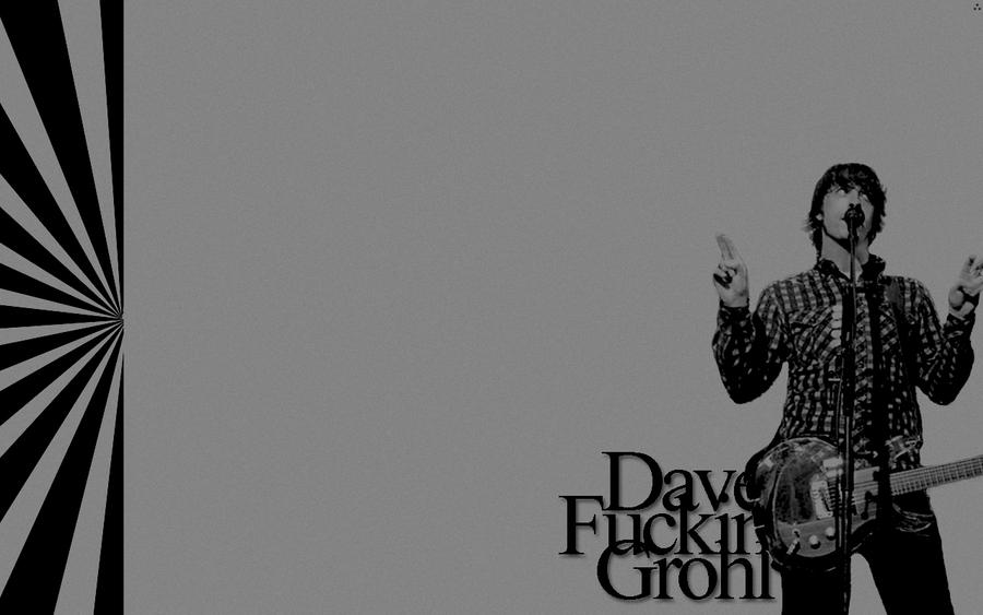 Dave Grohl Drums Wallpaper hd Wallpapers Dave Grohl