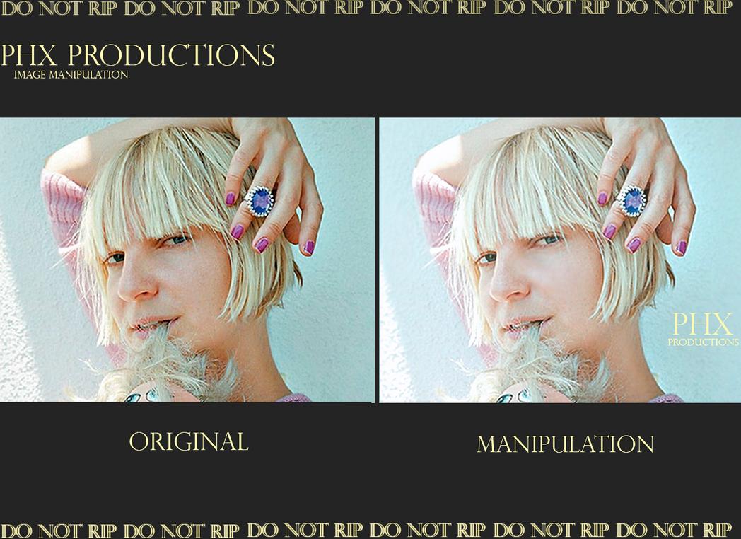Minhas primeiras manipulações. First_manipp__by_vongolairiezzphox-d7v85ns