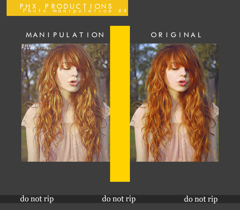 Minhas primeiras manipulações. Fifth_manipulation___random_photo__by_vongolairiezzphox-d7vd0w1